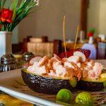 aguacate-camarones-restaurantes-rellenos-vallarta