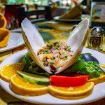 almenja-camarones-seafood-restaurantes-vallarta
