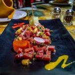 atun-pescado-vallarta-seafood-vallarta-verduras