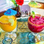 bebida-mangoneada-fresada-deliciosa-vallarta