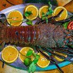 langosta-cocida-restaurante-platillos-puerto-vallarta