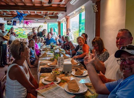 mariachi-restaurante-langosta-puerto-vallarta