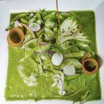 aguachile-restaurante-de-mariscos-puerto-vallarta