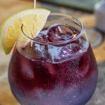 bebida-en-restaurante-de-mariscos-puerto-vallarta