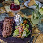 corte-de-carne-restaurante-de-mariscos-puerto-vallarta