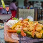 fajitas-de-camaron-restaurante-de-mariscos-en-puerto-vallarta